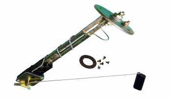 "Classic Instruments - Classic Instruments 6 to 24"" Tanks Fuel Level Sending Unit 0-90 ohm Range"