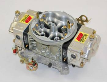 AED Performance - AED Performance HO Modified Carburetor 4-Barrel 950 CFM Square Bore - No Choke