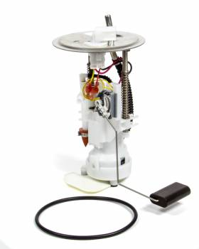 "BBK Performance - BBK Performance Electric -"" Tank Fuel Pump Assembly 300 lph Factory Outlet/Return Sending Unit - Gas"