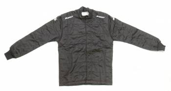Impact - Impact Driving Jacket The Racer SFI-3.2A/5 Double Layer - Nomex® - Medium