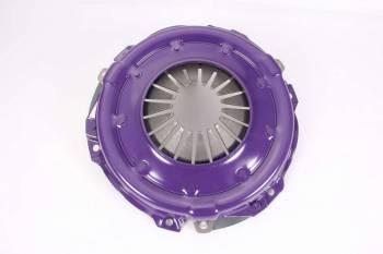 """Ace Racing Clutches - Ace Racing Clutches Diaphragm Clutch Pressure Plate 10.50"""" Diameter 2800 lb Static Pressure 11-5/8"""" Bolt Circle - GM"""