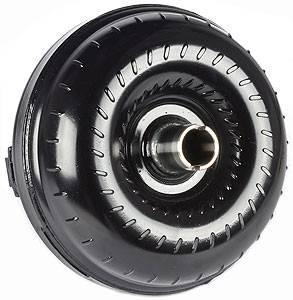 """Coan Racing - Coan Pro Street Torque Converter 11"""" Diameter - TH350/400"""