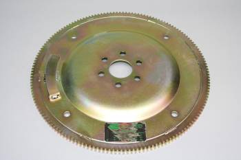 PRW Industries - PRW INDUSTRIES Gold Series Flexplate 157 Tooth SFI 29.1 Chromoly - 28 oz External Balance