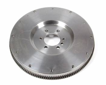 Ace Racing Clutches - Ace Racing Clutches 153 Tooth Flywheel 24.27 lb SFI 1.1 Steel - External Balance