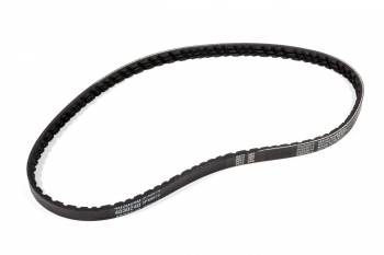 """KRC Power Steering - KRC Power Steering Goodyear Serpentine Drive Belt 24"""" Long - 3 Rib"""