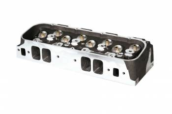 "Dart Machinery - Dart Machinery Pro 2 CNC Cylinder Head Bare 2.35/1.85"" Valves 380 cc Intake - 124 cc Chamber"