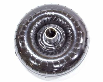 ACC Performance - Acc Performance Boss Hog GM Night Stalker Torque Converter 1600-2200 RPM Stall - TH350