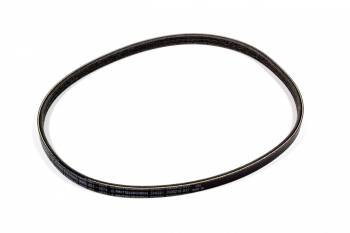 "KRC Power Steering - KRC Power Steering Goodyear Serpentine Drive Belt 26"" Long - 3 Rib"
