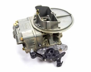 Willy's Carburetors - Willy's Carburetors Stage 2 Carburetor 2-Barrel 350 CFM Holley Flange - No Choke
