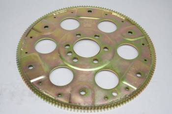 PRW Industries - PRW INDUSTRIES Gold Series Flexplate 153 Tooth SFI 29.1 Chromoly - Internal Balance