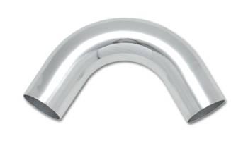 "Vibrant Performance - Vibrant Performance 120 Degree Aluminum Tubing Bend Mandrel 4"" Diameter 6"" Radius - 2-1/2"" Legs"