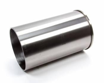 """Darton Sleeves - Darton Sleeves 4.490"""" Bore Cylinder Sleeve 8.000"""" Height 4.731"""" OD 0.121"""" Wall - Steel"""