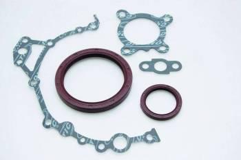 Cometic - Cometic Street Pro Engine Gasket Set Bottom End - Nissan Inline 6-Cylinder