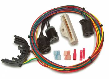 Painless Performance Products - Painless Performance Products Jeep Duraspark II Ignition Harness 6 and 8 Cylinder Models
