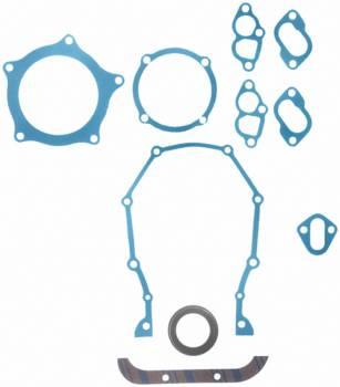 Fel-Pro Performance Gaskets - Fel-Pro Performance Gaskets Composite Timing Cover Gasket Mopar B/RB-Series/Hemi