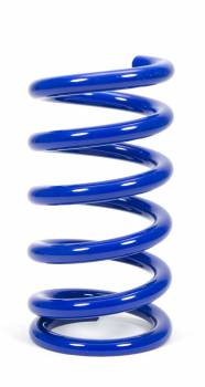 """Suspension Spring Specialists - Suspension Spring Specialists Conventional Coil Spring 5.0"""" OD 9.500"""" Length 450 lb/in Spring Rate - Front"""