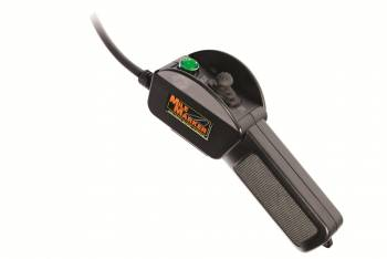 Mile Marker - Mile Marker Wired Winch Remote Joystick 12 ft Long Cord Mile Marker Winches - Kit