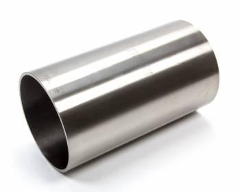 """Darton Sleeves - Darton Sleeves 4.119"""" Bore Cylinder Sleeve 7.750"""" Height 4.375"""" OD 0.128"""" Wall - Steel"""