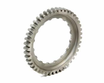 Bert - Bert Reverse Gear Transmission Gear Steel - Bert Second Generation Transmissions