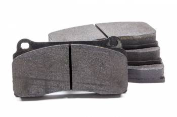 Performance Friction - Performance Friction 01 Compound Brake Pads All Temperatures Brembo F40 Calipers - Set of 4