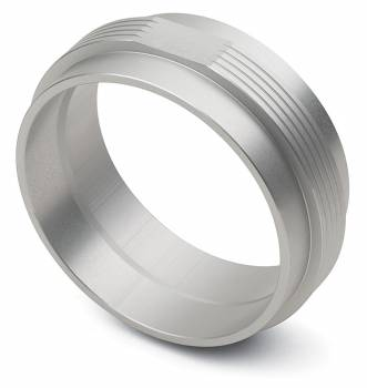 "Proform Performance Parts - Proform Performance Parts Billet Aluminum Piston Ring Squaring Tool Natural - 4.000-4.230"" Bores"
