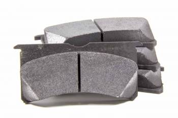 PFC Brakes - PFC Brakes11 Compound Brake Pads All Temperatures AP/Outlaw/Wilwood SL Calipers - Set of 4