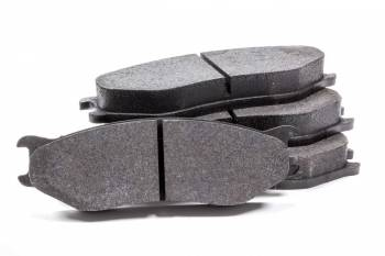 Performance Friction - Performance Friction 14 Compound Brake Pads All Temperatures ZR34 Calipers - Set of 4