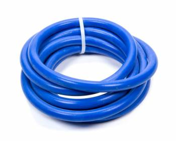 Fragola Performance Systems - Fragola Performance Systems Series 8700 Hose Push-Lok 6 AN 20 ft - Rubber