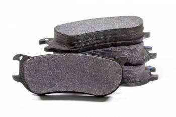 Performance Friction - Performance Friction 13 Compound Brake Pads All Temperatures ZR24 Calipers - Set of 4
