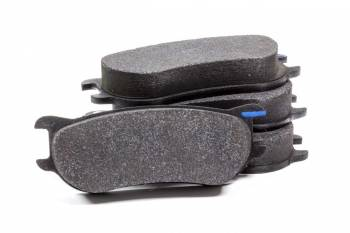Performance Friction - Performance Friction 11 Compound Brake Pads All Temperatures ZR24 Calipers - Set of 4