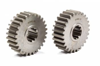 Standard Quick Change Gear Set 1.036 Spur Ratio Set 2 10 Spline - 4.11 Ratio 4.26/3.96