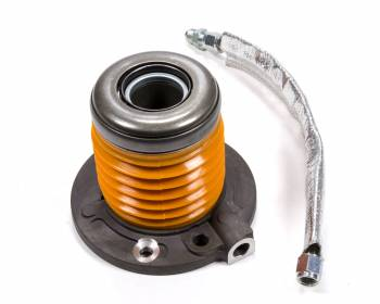 Centerforce - Centerforce Hydraulic Throwout Bearing Tremec T56 Transmission
