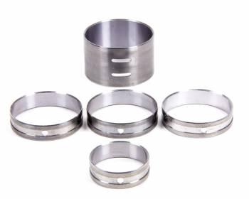 Dura-Bond Bearing Company - Dura-Bond Bearing Company Standard Journal Camshaft Bearing Mopar Modular Hemi