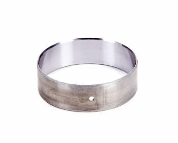 "Dura-Bond Bearing Company - Dura-Bond Bearing Company Camshaft Bearing - 2.362"" Journal"
