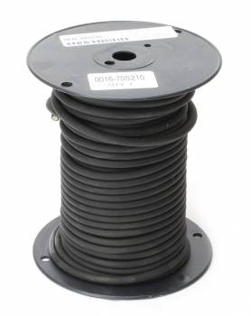PerTronix Performance Products - PerTronix Performance Products Stock-Look Spark Plug Wire Spiral Core 7 mm Black - 100 ft Spool
