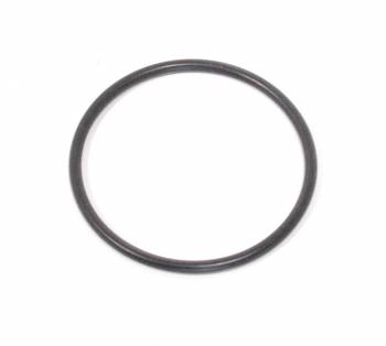 Moser Engineering - Moser Engineering Rubber Hub Dust Cap O-Ring Black - Moser Hub Dust Cap