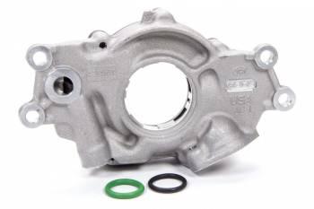 Melling Engine Parts - Melling Engine Parts Wet Sump Oil Pump Internal Standard Volume GM LS-Series - Each