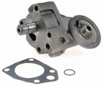Speed Pro - Speed Pro Wet Sump Oil Pump Internal Standard Volume Mopar B/RB-Series - Each