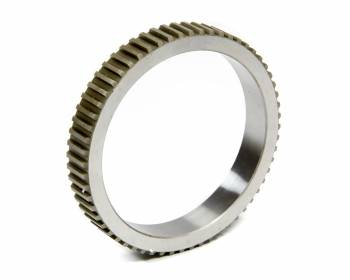 Coan Racing - Coan Extreme Duty Transmission Sprag Intermediate Steel Chevy - TH350