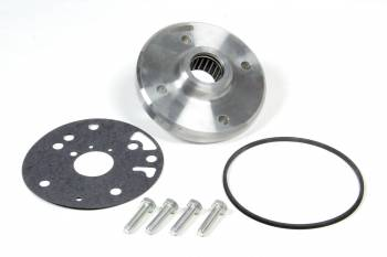 TSR Racing Products - Tsr Racing Products Billet Governor Support Needle Bearing Hardware Aluminum - Polished