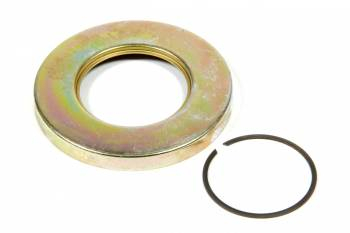TSR Racing Products - Tsr Racing Products Steel Spring Retainer Powerglide