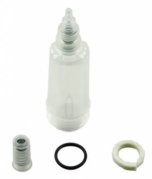 Phoenix Systems - Phoenix Systems Brake Bleeder Repair Kit - V-12