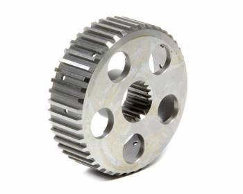 TSR Racing Products - Tsr Racing Products High Gear Clutch Hub Steel - Powerglide