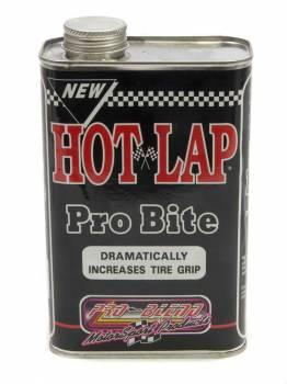 Pro-Blend - Pro-Blend Hot Lap Pro Bite Tire Treatment 30 oz Can