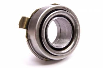 Advanced Clutch Technology - Advanced Clutch Technology Mechanical Throwout Bearing Ford/KIA/Mazda 1983-2003