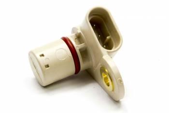 GM Performance Parts - GM Performance Parts Cam Position Sensor - GM LS-Series