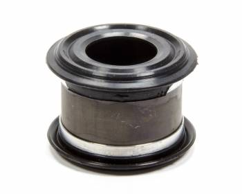 "Seals-It - Seals-It Economy Axle Housing Seal 1.750"" OD 1.320"" ID Rubber/Steel - Natural"