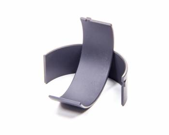 """Calico Coatings - CALICO COATINGS H-Series Connecting Rod Bearing 0.001"""" Undersize Coated Small Block Chevy - Each"""