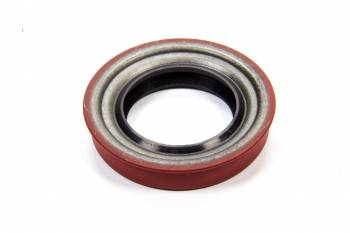 """Speed Pro - Speed Pro 2.381"""" OD Tailshaft Housing Seal 1.500"""" Shaft 0.470"""" Width Nitrile - Various Applications"""
