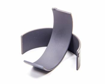 """Calico Coatings - CALICO COATINGS H-Series Connecting Rod Bearing 0.030"""" Undersize Narrowed Coated - Small Block Chevy"""